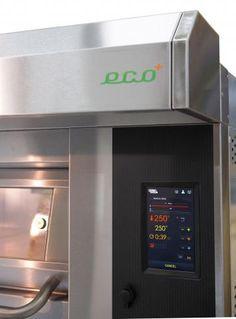 D-Series Deck Oven Deck oven D-Series for all bakeries Sveba Dahlen - Add some grate seo trick