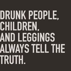 Sunday quotes funny, funny quotes, me quotes, drunk humor, sarcastic humor The Words, Sunday Quotes, Me Quotes, Sunday Morning Humor, Funny Women Quotes, Quotes Pics, Happy Quotes, Haha Funny, Hilarious