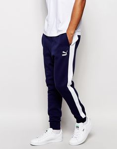 0be403b5f99e 68 Best Puma clothing images in 2019