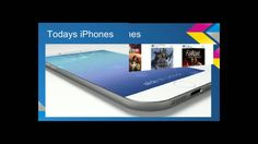 Awesome Electronic Gadgets and Even Better Prices