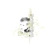 Boy by Jopke. JopkeDesigns: http://www.pixelpress.nl/designer/jopkevandongen