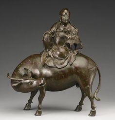 Asian Artwork, Chinese Antiques, Chinese Art, Japanese Art, Pottery Art, Creative Art, Sculpture Art, Modern Art, Buddha