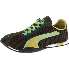 d08f0557c54 PUMA Women s H-Street NM Running Shoe  68