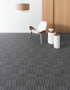 switch | 5A205 | Shaw Contract Group Commercial Carpet and Flooring