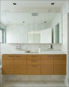 Gallery One Bathroom Vanities San Diego Showroom bathroom Pinterest Bathroom vanities Showroom and Bathroom