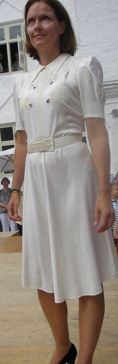 58b11b058c38 De 10 bedste billeder fra kjoler