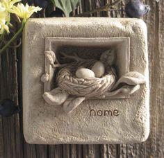 1069 Home Mini #carruth #gift #hostess #usa #handmade