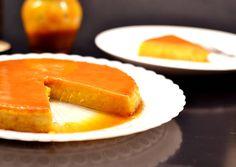 Quiche Muffins, Flan, Something Sweet, Cantaloupe, Sweet Potato, Mango, Dishes, Fruit, Vegetables