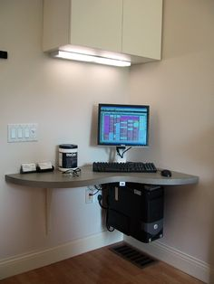 Dentaltown Design Ergonomics In Wall Delivery Systems