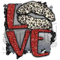 Love Png, Modelos Fashion, Vinyl Shirts, Print Wallpaper, Vinyl Projects, Cricut Design, Framed Artwork, Screen Printing, Valentines Day