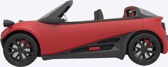 http://samoniechody.pl/samochod-z-drukarki-to-jest-juz-mozliwe/