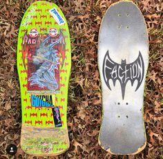 Loser Machine Skateboard Sticker skate board skateboarding bmx surf snow skate 10cm wide approx