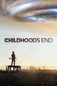https://meshurfilmler.com/diziler/childhoods-end-izle/