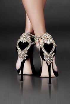 Wir LIEBEN diese Schuhe