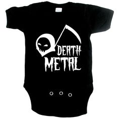 littlerockstore baby metal clothes baby rock clothes kids rock clothes kids metal clothes littlerocker