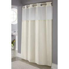 Pin By Jody On Shower Curtains