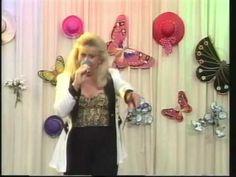 Carla Anita - 1999 Jukebox, Angels