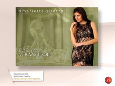 Abertura Donna Fashion Iguatemi