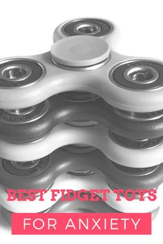 BEST fidget toys for anxiety. Anxiety fidget toys have been proven to reduce anxiety in both adults and kids. Here are the BENEFITS of the fidget toys. Cool Gifts For Kids, Unique Gifts For Her, Kids Gifts, Baby Gifts, Unique Christmas Gifts, Christmas Toys, Birthday Gifts For Boys, Indoor Activities For Kids, Fidget Toys