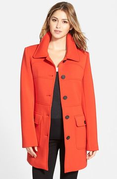 Check out my latest find from Nordstrom: http://shop.nordstrom.com/S/4041933  Vince Camuto Vince Camuto Single Breasted Ponte Knit Coat  - Sent from the Nordstrom app on my iPhone (Get it free on the App Store at http://itunes.apple.com/us/app/nordstrom/id474349412?ls=1&mt=8)