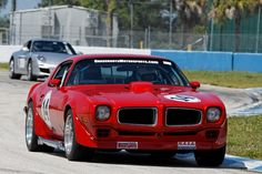 73 Trans-Am content...with pics| Grassroots Motorsports | forum |
