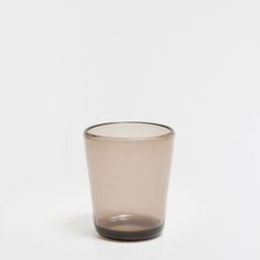 Zara Home New Collection Zara Home Collection, Acrylic Tumblers, Home Fragrances, Glass Of Milk, Dinnerware, Shot Glass, Home Accessories, Candle Holders, Glasses