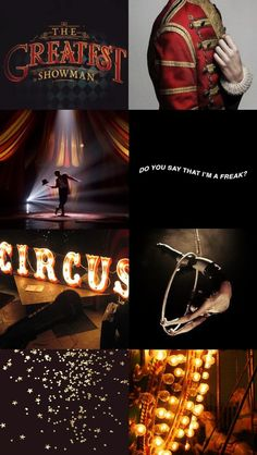 / / The Greatest Showman / / / / Background / Lockscreen / / Anonymous asked: Could i have a greatest showman lockscreen pleaseeee? Movies Showing, Movies And Tv Shows, Showman Movie, Circus Aesthetic, Creepy Carnival, Circo Vintage, Dark Circus, Night Circus, The Greatest Showman