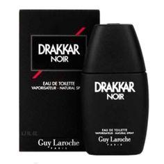 Drakkar Noir Cologne 6.7fl oz New - Mercari: Anyone can buy & sell
