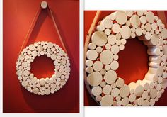 wooden_dowel_and_leather_door_wreath_via_DesignLoversBlog