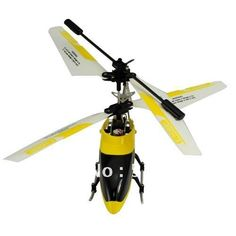 Aliexpress.com : Buy Wholesale E HOBBY 3.5 Channel GYRO System Alloy Infrared Control Mini RC Helicopter Yellow 201059 from Reliable RC Helicopter suppliers on Chinatownmart (HongKong) Limited
