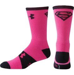 Basketball Socks Socks for Basketball DICK'S Sporting Goods