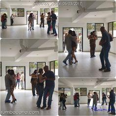 Matinee Social  Domingo 05/03/2017  #Amigos #Friends  #Fiesta Rumba #Party  #Baile #Bailar #Academia  #Rumbacana #BailaParaDivertirte  #Bachata #Kizomba #Salsa #Merengue #SalsaCasino  #Caracas #Venezuela