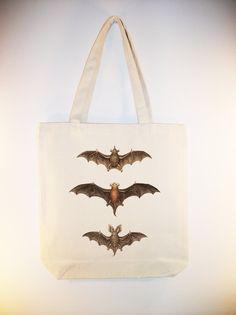 Bats  ^..^ ^..^