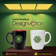 Stunning #Logo Design for Green Earth Plumbing by #DesignVation Experts. Get Your Stationary done today. Visit: http://www.designvation.com/ #logo #logodesign #branding #design #DesignVation #WebDesign #SocialMediaMarketing