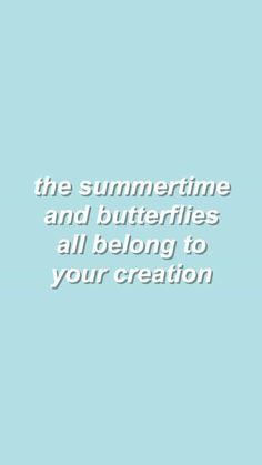 New Quotes Music Lyrics Songs One Direction Ideas New Quotes, Lyric Quotes, Cute Quotes, Inspirational Quotes, Qoutes, One Direction Lyrics, One Direction Wallpaper, Canciones One Direction, Foto One