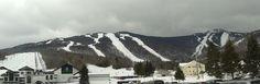 Kellington, Vermont, USA, mars 2014 Snowboard, Mount Rainier, Vermont, Mars, Mount Everest, Photos, Mountains, Usa, Nature