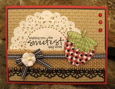 Inkee Paws: Sweetest Day