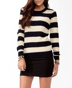 Womens knitwear, jumpers and cardigan | shop online | Forever 21 - 2027705535