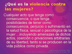 """... Violencia contra la mujer. Solo el 13% de las mujeres asesinadas habían denunciado Si la anterior campaña animaba a """"Sacar la tarjeta roja al maltratador"""", la iniciativa de este año, con un presupuesto de 5,1 millones de euros, se centra en que la violencia de género """"empieza con actitudes apenas perceptibles"""" que aislan y afectan a la autoestima de las víctimas."""
