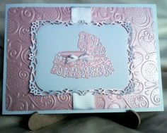 Lynne Lee www.tatteredlace.co.uk