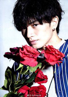 Nakajima kento Kento Nakajima, Japanese Boy, Handsome Faces, Actors, Guys, Celebrities, Sexy, Crushes, Idol