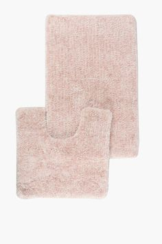 Give your bathroom a make-over with this 2 piece bath mat set which not only looks good but feels great under the feet cmFabric Cont Bath Mat Sets, Bath Mats, Egyptian Cotton, Feeling Great, Cabana, Bedding Shop, Memory Foam, Fabric, Space