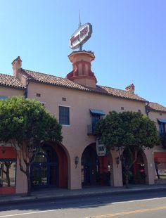 Tracy Inn in San Joaquin County, California