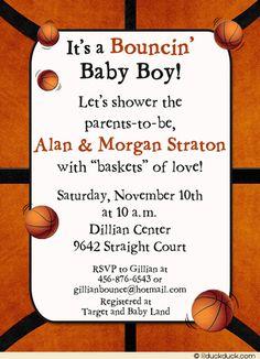 Modern oh boy sports boys baby shower card boys babies and modern filmwisefo Choice Image
