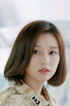 Korean Celebrities, Korean Actors, Korean Dramas, Kim Ji Won, Attractive People, Photo Reference, Kpop, Actresses, Hair Styles