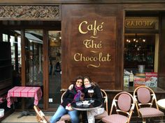 cafe barrio latino paris Canada, Eurotrip, Tours, Travel, Restaurants, Beautiful Places, France Travel, European Travel, Walks