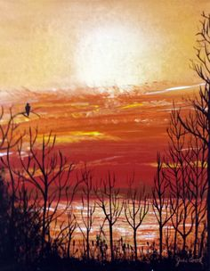 Lake Metroparks spring art show features local artist Julie Cook. Show is on display through May FREE admission. Free Admission, Spring Art, Local Events, Local Artists, Places To See, Display, Cook, Times, Nature