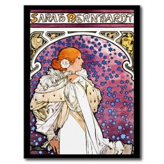 ==> reviews          	Vintage Art Nouveau Decorative Custom Postcard ~           	Vintage Art Nouveau Decorative Custom Postcard ~ We provide you all shopping site and all informations in our go to store link. You will see low prices onThis Deals          	Vintage Art Nouveau Decorative Custom...Cleck Hot Deals >>> http://www.zazzle.com/vintage_art_nouveau_decorative_custom_postcard-239409244197984598?rf=238627982471231924&zbar=1&tc=terrest