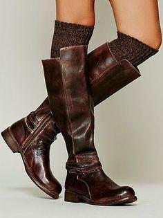 Details zu Tamaris Stiefelette Stiefel boots Wildleder dicke Sohle Primaloft warm NEU SALE