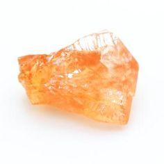 Grenat Grossulaire 3,20 carats